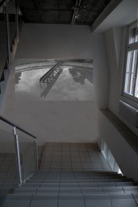 http://wp12222508.server-he.ch/files/gimgs/th-117_117_film-projektion1.jpg