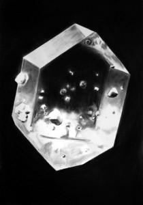 http://wp12222508.server-he.ch/files/gimgs/th-12_12_handhabungkristall.jpg