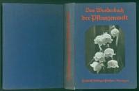 http://wp12222508.server-he.ch/files/gimgs/th-201_201_tote-blumevanitas-das-wunderbuch-der-pflanzenweltcoverhp.jpg
