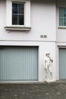 http://wp12222508.server-he.ch/files/gimgs/th-208_208_skulpturhuberhuber.jpg