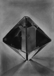 http://wp12222508.server-he.ch/files/gimgs/th-21_21_kristall2.jpg