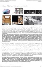 http://wp12222508.server-he.ch/files/gimgs/th-239_239_kunstwettbewerbjurybericht120416v001-8.jpg