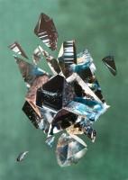 http://wp12222508.server-he.ch/files/gimgs/th-241_241_huberhuberumkristallisation2p.jpg