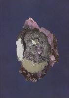 http://wp12222508.server-he.ch/files/gimgs/th-241_241_huberhuberumkristallisationflipflopvioleta3.jpg