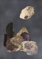 http://wp12222508.server-he.ch/files/gimgs/th-241_241_huberhuberumkristallisationgrau-dunkelregenbogena3.jpg