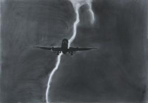 http://wp12222508.server-he.ch/files/gimgs/th-258_258_lightning-strike2.jpg