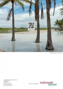 http://wp12222508.server-he.ch/files/gimgs/th-261_261_2012annualreport-last.jpg