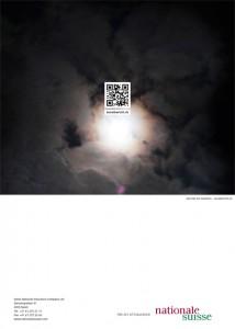 http://wp12222508.server-he.ch/files/gimgs/th-261_261_finanzreport-ende.jpg