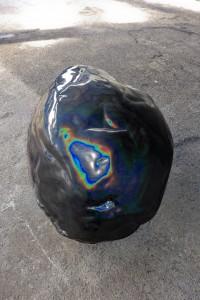 http://wp12222508.server-he.ch/files/gimgs/th-322_Kunsthalle_Arbon_7_huber_huber.jpg