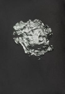 http://wp12222508.server-he.ch/files/gimgs/th-342_meteorit_2017-fb.jpg