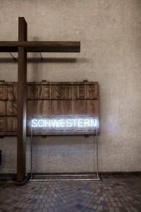 http://wp12222508.server-he.ch/files/gimgs/th-371_Schwestern_5_huber_huber.jpg