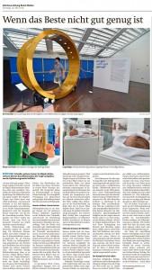 http://wp12222508.server-he.ch/files/gimgs/th-374_ZSZ_20180526_S7_Wenn-das-Beste-nicht-gut-genug-ist_Voegele-Kulturzentrum.jpg