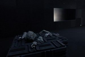 http://wp12222508.server-he.ch/files/gimgs/th-385_Darkness_19_huber_huber.jpg