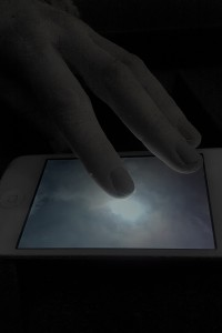 http://wp12222508.server-he.ch/files/gimgs/th-385_Darkness_28_huber_huber.jpg