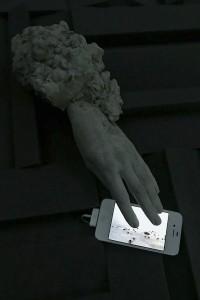 http://wp12222508.server-he.ch/files/gimgs/th-397_Darkness_15a_huber_huber_v2.jpg
