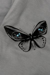 http://wp12222508.server-he.ch/files/gimgs/th-437_Schmetterling_Detail_2__huber_huber.jpg
