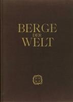http://wp12222508.server-he.ch/files/gimgs/th-46_46_berge-der-welt-b.jpg