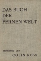 http://wp12222508.server-he.ch/files/gimgs/th-46_46_crockerlanddas-buch-der-fernen-weltumschlag.jpg