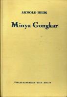 http://wp12222508.server-he.ch/files/gimgs/th-46_46_minyar-gongkar-b.jpg