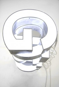 http://wp12222508.server-he.ch/files/gimgs/th-68_68_img6937gottisttot2.jpg