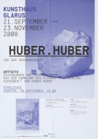 http://wp12222508.server-he.ch/files/gimgs/th-86_86_kunsthaus-glarus.jpg
