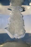 http://wp12222508.server-he.ch/files/gimgs/th-91_91_kristallzucht-detail--1.jpg